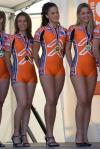cameltoe-show-models-times-three